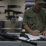 Nueva Zelanda cambiará la ley de armas tras el atentado