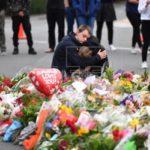 Nueva Zelanda guardará dos minutos de silencio por las víctimas del atentado