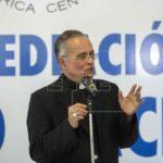 Obispos nicaragüenses y sandinistas recuerdan a san Óscar Arnulfo Romero