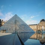 Museo de Louvre resguarda obras del siglo XVII de Notre Dame