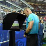 """La FIFA aplaude el """"gran impacto"""" y el """"éxito"""" del uso del VAR en el fútbol"""