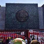 López Obrador reitera fin de reforma educativa ante protestas de maestros
