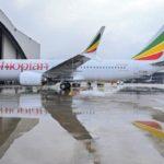 No hay supervivientes en el accidente aéreo en Etiopía con 157 personas a bordo
