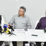 Aceptación pública definió a aspirantes de Morena