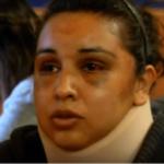 Gobierno de México presenta plan para frenar ola de violencia contra mujeres