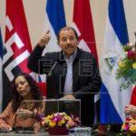 El Gobierno de Nicaragua pide tiempo para reflexionar y retomar negociación