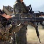 Opositores y militares alcanzan un principio de acuerdo en Sudán