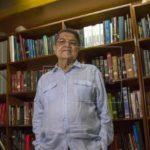 """Sergio Ramírez cree que """"exilio"""" de obispo es """"duro golpe"""" para Nicaragua"""
