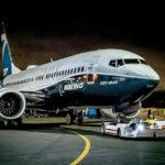 Boeing valora en mil millones el incremento del costo de producción de su 737