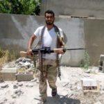 Las milicias de Trípoli logran hacer retroceder a Hafter por el eje sur