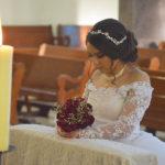 XV años de Carmen Julissa Lemos Reyes