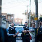 Sindicatos policiales de Chicago piden renuncia de fiscal por caso Smollett