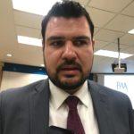 Sanción a Enríquez debe ser ejemplar, apegada a derecho; aun le queda un recurso, dice Bracho Marrufo