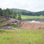 Sin recursos para obras en municipios