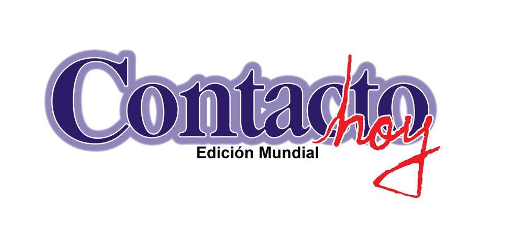 Contacto Hoy